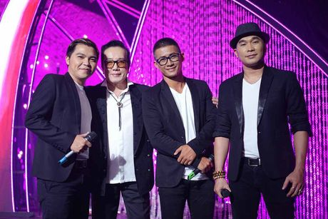 Nhom MTV tai ngo khan gia o Sol Vang thang 10 - Anh 3