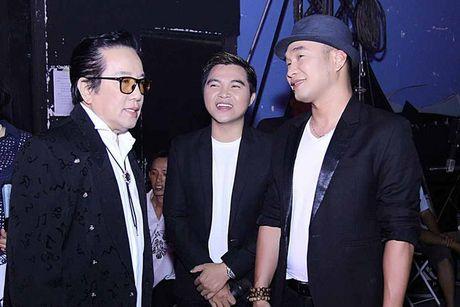 Nhom MTV tai ngo khan gia o Sol Vang thang 10 - Anh 4