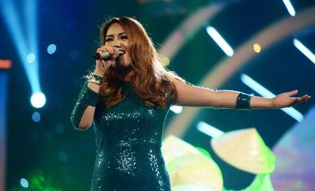 Vietnam Idol 2016: 'Cuu canh' nho thi sinh ngoai quoc - Anh 1
