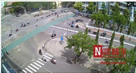 Da Nang phe duyet 70 ty dong lap dat 1.609 camera tren toan TP - Anh 1