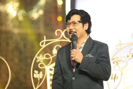 Phi Nhung tinh cam nga dau vao vai Manh Quynh - Anh 11