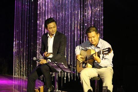 Phi Nhung tinh cam nga dau vao vai Manh Quynh - Anh 15