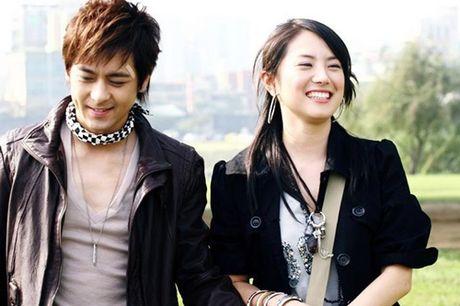 """Lam Chi Dinh: Nam than 7x cua Thien long bat bo dam """"thach thuc thoi gian"""" - Anh 9"""