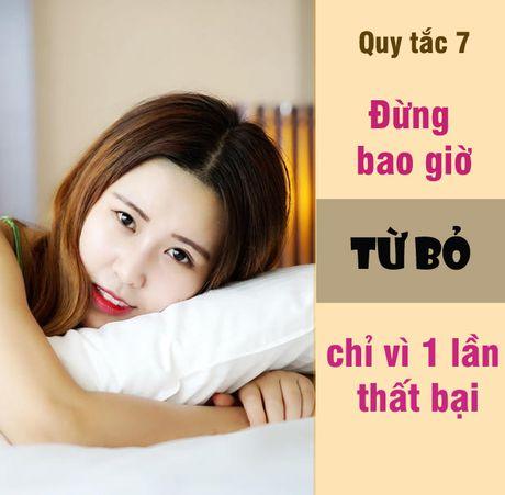 """Kinh nghiem huu ich duoc chi em mach nhau trong """"chuyen ay"""" - Anh 7"""