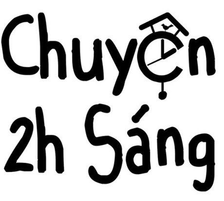 Qua tang cho tin do yeu nhac tai showroom nhac cu lon nhat Viet Nam - Anh 4