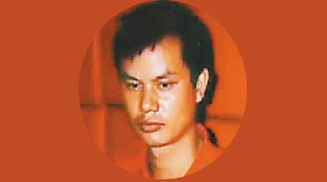 Lat lai vu 'xay ham lam to quy' gay chan dong Trung Quoc - Anh 2