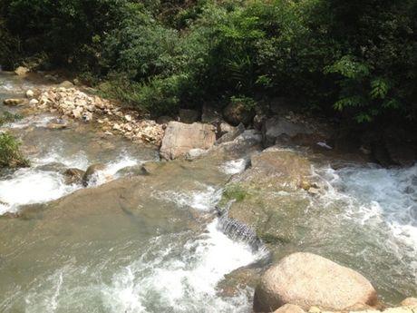Trekking Lung Xanh - 'Ta Nang vung Dong Bac' - Anh 4