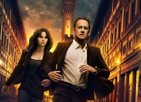 Tai tu Tom Hanks 'giai cuu the gioi' khi da o vao tuoi 60 - Anh 1