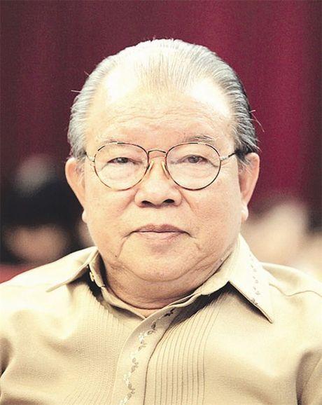 Nong nghiep khong the khong chuyen doi - Anh 2