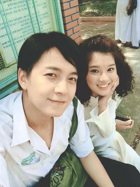 E-kip 'Em la ba noi' tai xuat voi tac pham khac cua Nguyen Nhat Anh - Anh 3