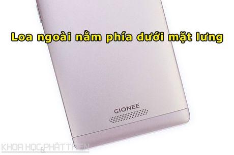 Smartphone selfie, RAM 3 GB, gia 4,49 trieu dong tai Viet Nam - Anh 26