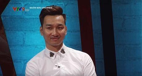 Nguyen nhan MC Thanh Trung tu choi dan show cua Ta Bich Loan - Anh 1