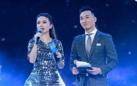 Nguyen nhan MC Thanh Trung tu choi dan show cua Ta Bich Loan - Anh 3