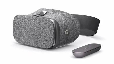 Co nen mua smartphone Google Pixel ? - Anh 6
