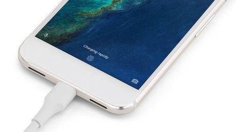 Co nen mua smartphone Google Pixel ? - Anh 7