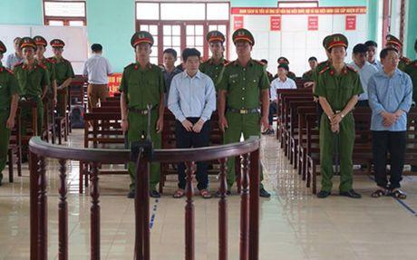 Trum ma tuy Tang Keangnam khang an doi tai san - Anh 1