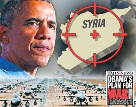 4 kich ban ke hoach B cua My chap S-300 toi Syria - Anh 1