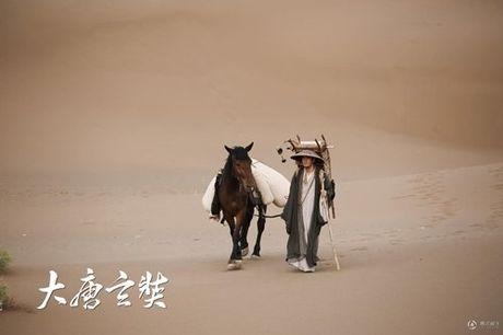 Phim cua Huynh Hieu Minh gay tranh cai khi du giai Oscar - Anh 4