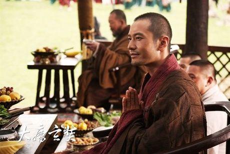 Phim cua Huynh Hieu Minh gay tranh cai khi du giai Oscar - Anh 5