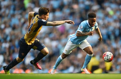Pep Guardiola nang cap Man City: 150 trieu bang cho 3 muc tieu khung - Anh 2