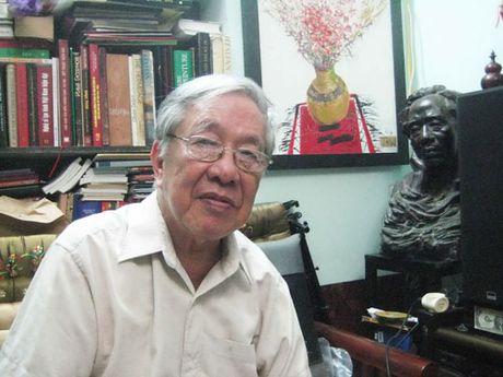 Nghe lai nhung ca khuc noi tieng cua nhac si Nguyen Duc Toan - Anh 1