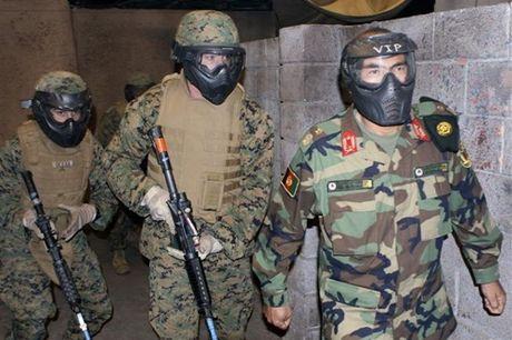 44 binh linh Afghanistan mat tich bi an tai My - Anh 1