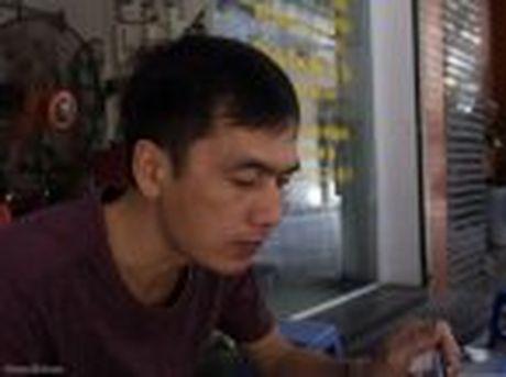 Tren tay Xiaomi Yi M1: may anh m4/3, khong guong lat, logo do voi gia 8,5 trieu dong - Anh 43