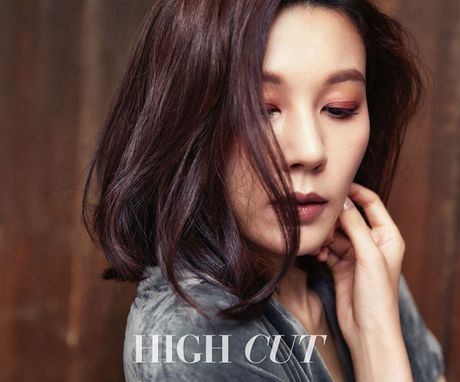 Kim Ha Neul lanh lung dien do hieu - Anh 3