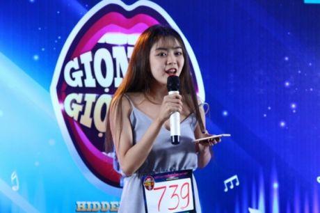 """Giong Ai Giong Ai: Gameshow am nhac dau tien danh cho nguoi """"hat hay khong bang hay hat"""" - Anh 5"""