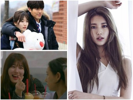 7 idol Kpop kiem nhieu tien nhat khi 'da cheo' phim anh - Anh 2