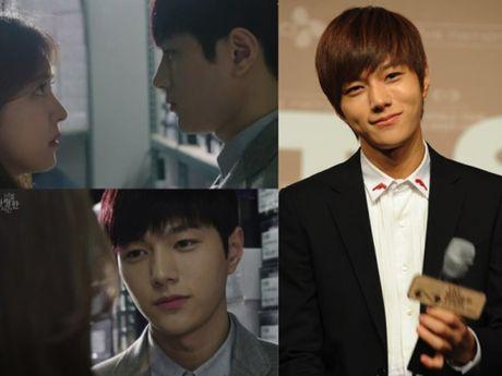 7 idol Kpop kiem nhieu tien nhat khi 'da cheo' phim anh - Anh 6