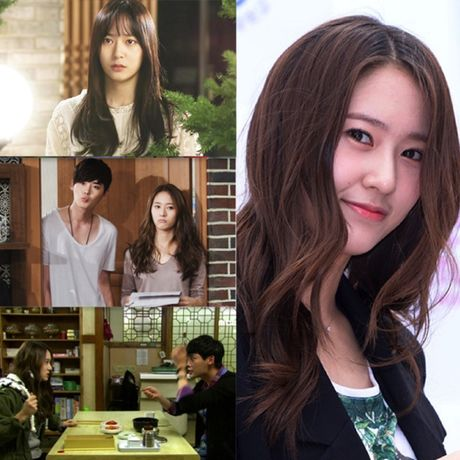 7 idol Kpop kiem nhieu tien nhat khi 'da cheo' phim anh - Anh 7