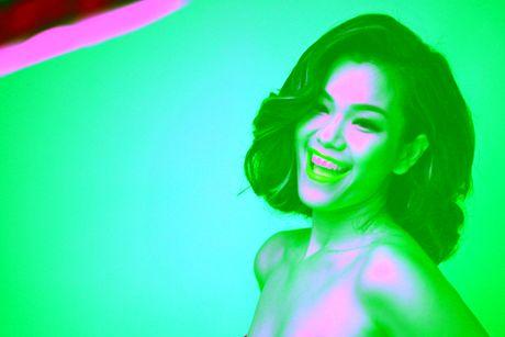 Nhung quan quan cua Vietnam Idol di ve dau sau dang quang? - Anh 1