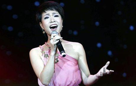 Nhung quan quan cua Vietnam Idol di ve dau sau dang quang? - Anh 3
