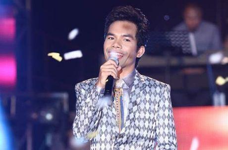 Nhung quan quan cua Vietnam Idol di ve dau sau dang quang? - Anh 4