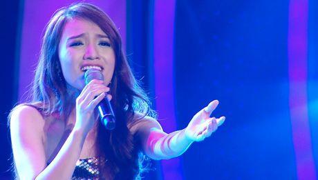 Nhung quan quan cua Vietnam Idol di ve dau sau dang quang? - Anh 5