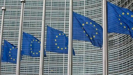 Ly do EU co the som huy bo lenh trung phat chong Nga - Anh 1