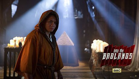 Cung Le dien cuong luyen vo theo cach… chang giong ai - Anh 5