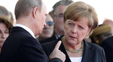 Duc xem xet viec tang don trung phat len Nga do cac hoat dong o Syria - Anh 1