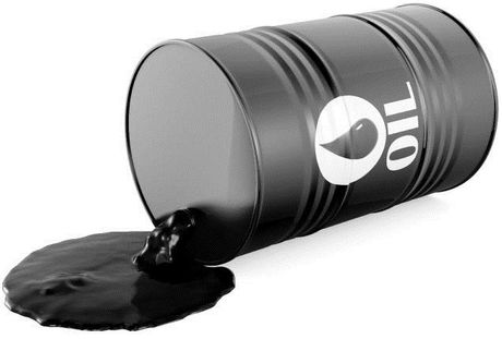 OPEC co the cat giam them san luong trong thang 11 neu can thiet - Anh 1