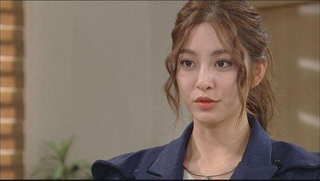 De cu Korea Drama Awards: Choang vang khi Song Hye Kyo va dan sao W, Signal hoan toan vang bong - Anh 4