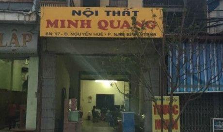 Dia oc Plus 24h: Rac roi phap ly co the xay ra o du an can ho cho thue dai han - Anh 5