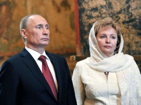 10 dieu thu vi it ai biet ve cuoc doi Putin - Anh 5