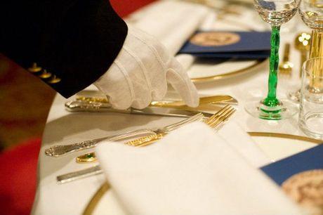 Do xa hoa khong tuong trong tiec chieu dai Nobel - Anh 3