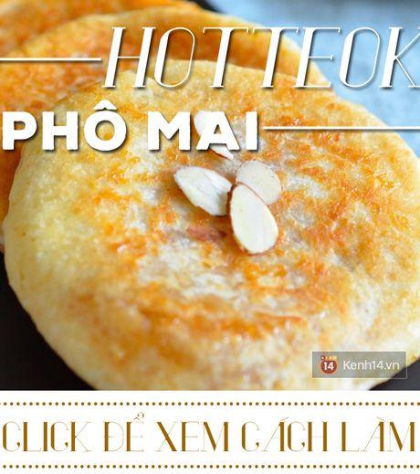 Chet them voi 5 mon an vat Han Quoc cuc de lam tai nha - Anh 2