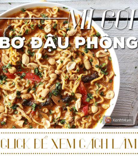 Chet them voi 5 mon an vat Han Quoc cuc de lam tai nha - Anh 3