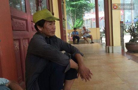 Vu truy sat o chua Buu Quang: Tang ni phat tu nen dau thuong trong le tang su ba Tu Ngoc - Anh 3