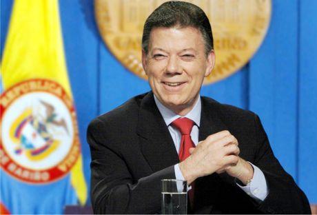 Nobel Hoa binh cho nguoi cham dut cuoc tam mau o Colombia - Anh 1