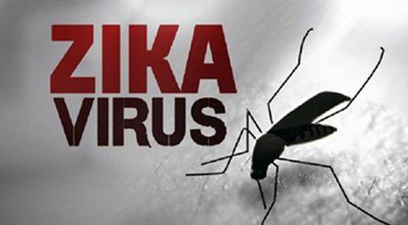 Them 2 ca nhiem virus Zika tai Viet Nam - Anh 1