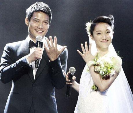 Thuc hu thong tin vo chong Chau Tan ly hon vi khong co con - Anh 4